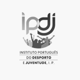 IPDJ - Instituto Português do Desporto e da Juventude, I.P.